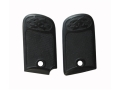 Product detail of Vintage Gun Grips Clement 1908 25 ACP Polymer Black