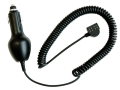 DeLorme Earthmate PN Series GPS Unit 12 Volt Power Cord
