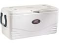 Coleman Marine Xtreme 100 Qt Cooler White