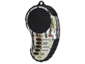 Cass Creek Ergo Electronic Hog Call with 5 Digital Sounds