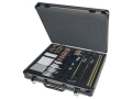 Product detail of Outers 62-Piece Universal Cleaning Kit with Aluminum Case