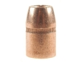 Speer DeepCurl Bullets 41 Caliber (410 Diameter) 210 Grain Bonded Jacketed Hollow Point Box of 100