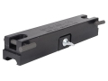 Product detail of PRI Upper Receiver Picatinny Rail Vise Block AR-15