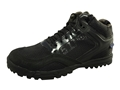 5.11 Range Master Low Uninsulated Waterproof Tactical Boots Nylon and Leather Black Men's
