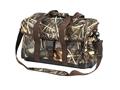 Beretta Outlander Blind Bag Polyester Realtree Max-4 Camo
