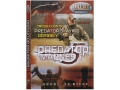 Product detail of Drury Outdoors Predator Madness 5 Video DVD