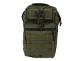 Product detail of Maxpedition Lunada GearSlinger Pack Nylon