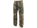 MidwayUSA Youth All Purpose 6-Pocket Field Pants Realtree Xtra Camo