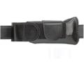 Safariland 123 Magazine Pouch Glock 20, 21, 29, 30, H&K USP 40, 45C Polymer Black