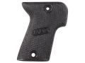 Vintage Gun Grips MAB C Polymer Black