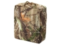 Product detail of Buck Commander Large Binocular Pouch Polyester Realtree AP Camo