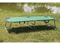 Texsport Overniter Folding Camp Cot