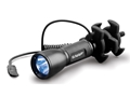 NAP Apache Predator Bowfishing Stabilizer White LED Light With Pressure Switch