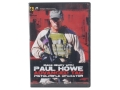 Panteao Make Ready with Paul Howe: Advanced Tac Pistol/Rifle Operator DVD
