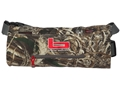 Banded Waterproof Fleece Hand Warmer Max-5 Camo