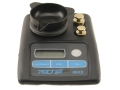 PACT BBK 2 Electronic Powder Scale 750 Grain Capacity 110 Volt