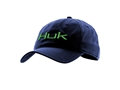 Huk Logo Cap Ripstop One Size Fits All