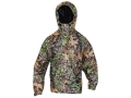 Russell Outdoors Men&#39;s Raintamer 2 Rain Jacket Polyester