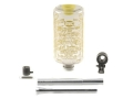 MEC Steel Shot Conversion Kit for Progressive Shotshell Press 12 Gauge 2-3/4&quot;