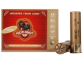 "Hevi-Shot Hevi-13 Turkey Ammunition 12 Gauge 3-1/2"" 2-1/4 oz #6 Hevi-Shot Non-Toxic Box of 5"