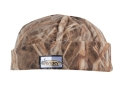 Avery Skull Cap Fleece KW-1 Camo