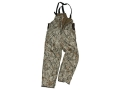 Natural Gear Stealth Hunter Insulated Bibs