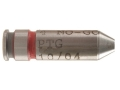 PTG Headspace No-Go Gage 17 Mach 4
