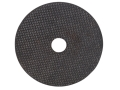 Product detail of Weston Arrow Saw Replacement Blade