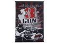 Noveske &quot;3 Gun Outlaw&quot; Instructional DVD