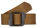 "5.11 Double Duty TDU Belt 1.5"" Nylon Polymer Buckle"