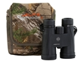 Alps Outdoorz Accessory Binocular Pocket Polyester Realtree AP Camo