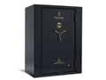 Browning Bronze Fire-Resistant Gun Safe