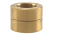 Product detail of Redding Neck Sizer Die Bushing 335 Diameter Titanium Nitride