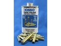 Product detail of Iosso Brass Case Polish 8 oz Liquid
