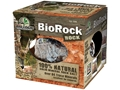 BioLgoic BioRock Deer Supplement 8 lb