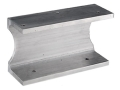 PTG Trimmer Base for L.E. Wilson Case Trimmer