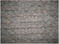 Camo Systems Ultra-Lite Camo Netting Blind Material 7&#39; 10&quot; x 19&#39; 8&quot; Polyester