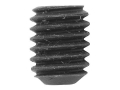 Remington Guide Rail Screw Remington 597
