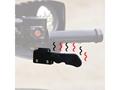 Kolpin Powersports ATV Heated Throttle Master