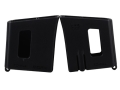 Mako Magazine Coupler AR-15 Polymer Black