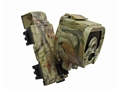 Big Game Jag Black Flash Infrared Game Camera 9 Megapixel With Viewing Screen Epic Camo