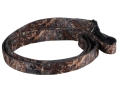 "Remington Double Ply Dog Leash 1"" x 18' Nylon Mossy Duck Blind Camo"
