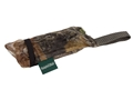 Knight & Hale Ultimate Rattle Bag Deer Call
