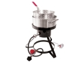 Masterbuilt Classic Propane 10 Qt  Fish Fryer