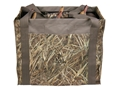 Avery 6-Slot Duck Decoy Bag Duramax KW-1 Camo