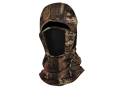 ScentBlocker Pursuit Liner Face Mask