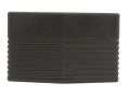 Product detail of ACE Magazine Extension 5-Round Fits Standard AR-15 30-Round Magazines Polymer