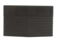 ACE Magazine Extension 5-Round Fits Standard AR-15 30-Round Magazines Polymer