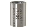 PTG Pilot Bushing for Bolt Raceway Reamer, Receiver Reamer and Tap .702&quot;