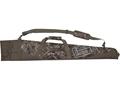 """Banded Torx EVA Shotgun Case 54"""" Nylon"""